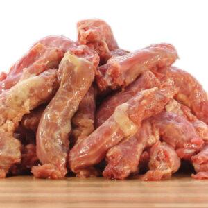 Hühnerhälse 1kg