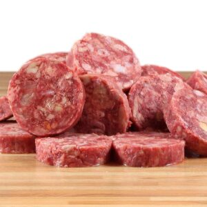 Rindfleisch – Taler