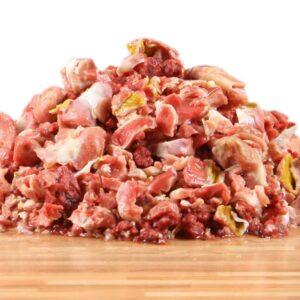 Hühnerragout 1kg